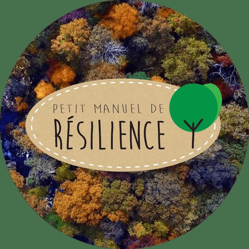 Petit manuel de résilience