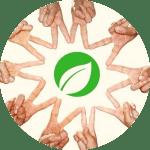 Cantons solidaires autonomes