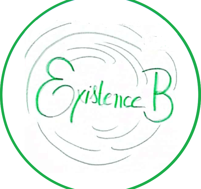 Existence B