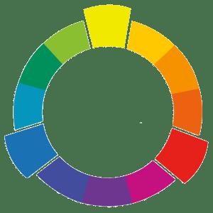 Université francophone de l'autonomie alimentaire